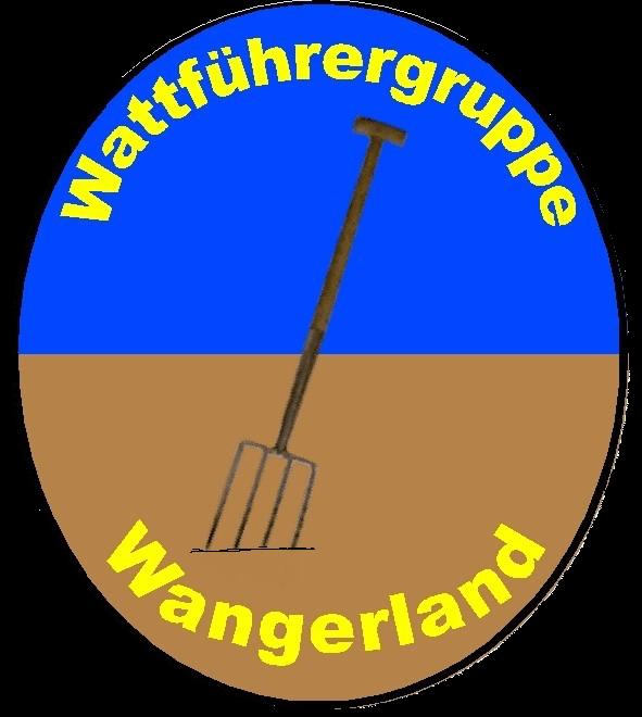 Wattführergruppe Wangerland